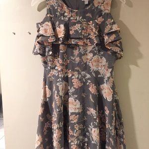 **huge sale***2 girl dresses